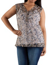 /product/Plus-Sleeveless-Allover-Floral-Lace-Top/156766.uts