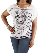 /product/Plus-Sheer-Front-Tiger-Face-Top/157700.uts