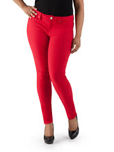 /product/Plus-5-Pocket-Hyper-Stretch-Jeggings/156881.uts