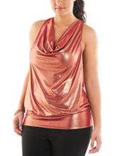 /product/Plus-Chain-Back-Drape-Front-Foil-Top/159237.uts