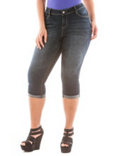 /product/Plus-YMI-Brand-Uplift-Butt-Crop-Jeans/157416.uts