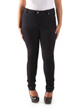 /product/Plus-Curvy-Fit-Faux-Pocket-Skinny-Jeggings/88.uts