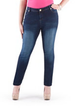 /product/Plus-Super-Soft-Sand-Blast-Skinny-Jeans/156379.uts