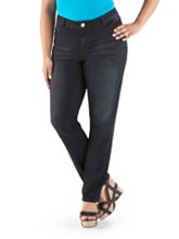/product/Plus-Classy-Fit-Skinny-Jeans-with-Sequin-Pockets/157276.uts