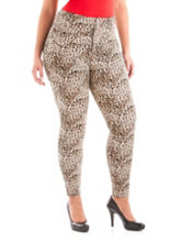 /product/Plus-High-Waist-Cheetah-Print-Skinny-Pants/159002.uts