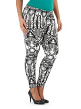 /product/Plus-Deco-Print-Legging/158910.uts
