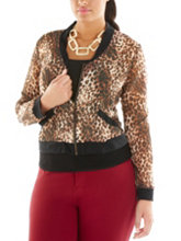 /product/Plus-Animal-Print-Chiffon-Jacket/159055.uts