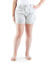 /product/Plus-5-Floral-Short/155943.uts