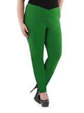 /product/Plus-Curvy-Fit-Crossover-V-Waist-Skinny-Pants/363.uts
