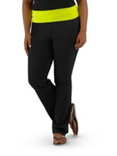 /product/Plus-Fold-Over-Waist-Yoga-Pant/157716.uts