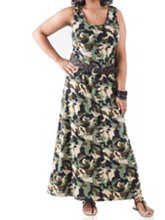 /product/Plus-Tank-Camo-Print-Maxi-Dress/156374.uts