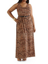 /product/Plus-Animal-Print-Maxi-Dress/157407.uts