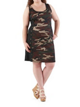/product/Plus-Studded-Camo-Print-Illusion-Dress/157885.uts