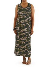 /product/Plus-Camo-Print-Maxi-Dress-with-Studded-Pocket/158002.uts