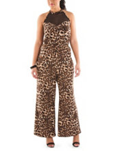 /product/Plus-Animal-Print-Halter-Jumpsuit/159281.uts