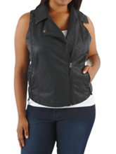 /product/Plus-Faux-Leather-Moto-Vest-with-Studded-Shoulders/158500.uts