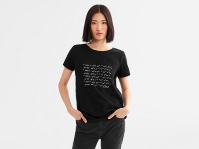 b9a47484f59 Celebrating International Women s Day with Our Morse Code Collection
