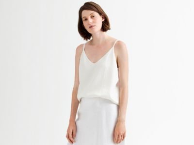 89b31d02836 EILEEN FISHER United States