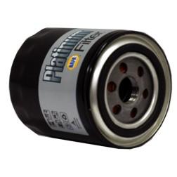 Oil Filter - Platinum PFL 41372
