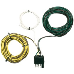 hopkins wiring harness 42615 wiring diagram and hernes hopkins manufacturing wire harness in parts accessories
