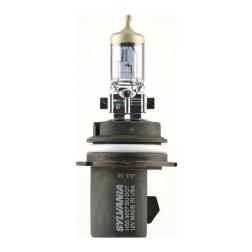 SYLVANIA 9007 SilverStar ULTRA Headlight Halogen Bulb 1 Pack SYL 9007SU