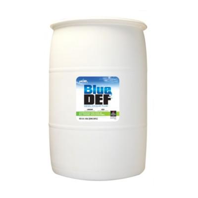 diesel exhaust fluid def naf def001 buy online napa auto parts. Black Bedroom Furniture Sets. Home Design Ideas