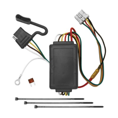 T Connector Wiring Harness on t one wiring harness, 1998 ford f-150 tow harness, t connector fuel line, t connector hose, t connector for trailer lights, t connector battery, t connector electrical,