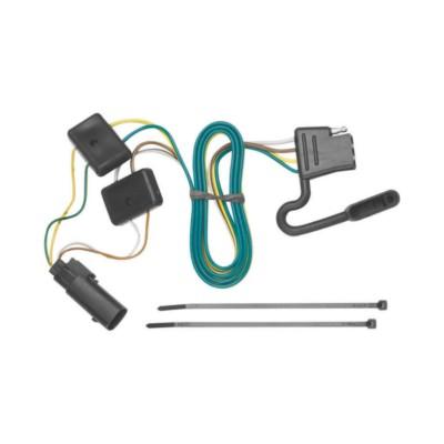 trailer wiring harness tow vehicle custom btt 7552379 trailer wiring harness tow vehicle custom btt 7552379
