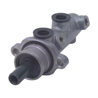 on Napa Online Parts Catalog