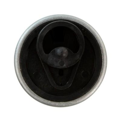 pompe carburant type de r servoir lectrique quivalent de pi ce d 39 origine fpn b0255e. Black Bedroom Furniture Sets. Home Design Ideas