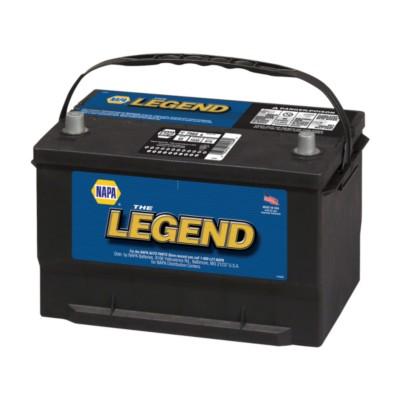 Napa Auto Parts Car Batteries Prices How To Change Autos Post