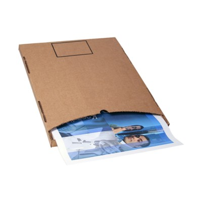 paper floor mats for cars 3 offers disposable paper mats for cars order and buy disposable paper mats for cars, at attractive price is possible through our online catalog.