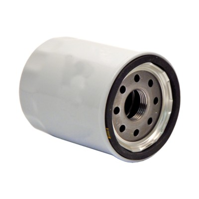 NAPA ProSelect Oil Filter Spin-On NSF 27356