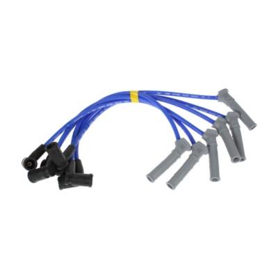 Spark Plug Wire Kit - NGK on
