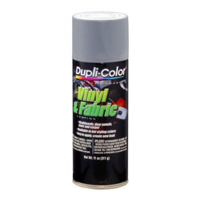Spray Paint Specialty Color Medium Gray Dc Hvp109 Buy