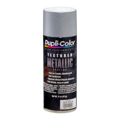 Spray Paint Specialty Color Silver Dc Mx102 Buy Online