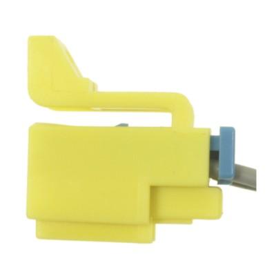 Air Bag Repair Harness Connector Uni Ec1119 Product Details