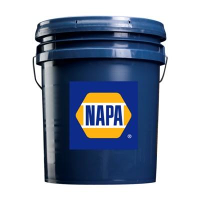 Motor Oil Napa Bulk 40w Nol 793533 Buy Online Napa