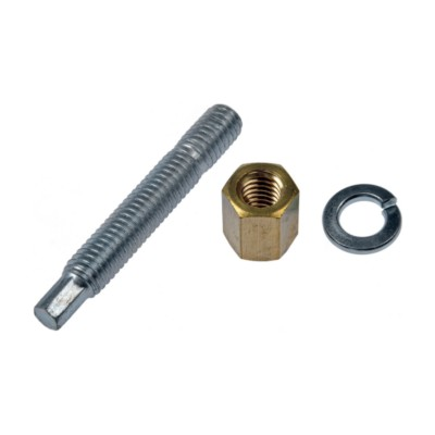 Exhaust Flange Spring & Bolt Kit OES 6001816 | Product Details