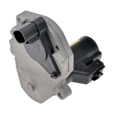 Transfer case motor oes 6002279 product details for Transfer case motor replacement cost