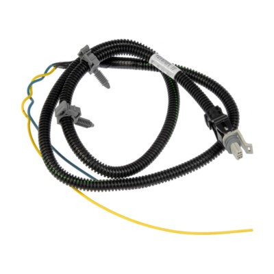 Fuel Color Codes likewise Recall Roundup Nissan Mercedes Benz besides Wiring Harness Connectors Tools besides C3500 Wiring Harness Color Diagram as well Wiring Harness Connectors Tools. on wiring harness design pro e