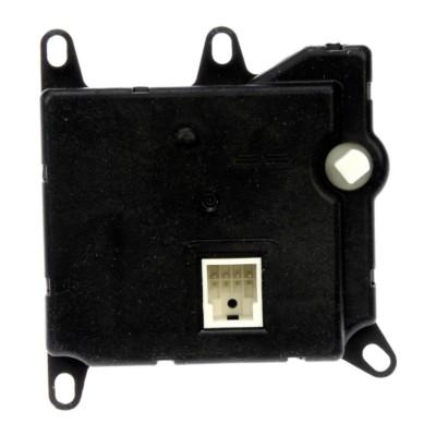 Heater / AC Door Actuator Motor OES 6551972   Product Details