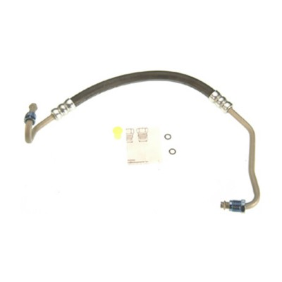 Power Steering Pressure Hose - OEM PSH 71781