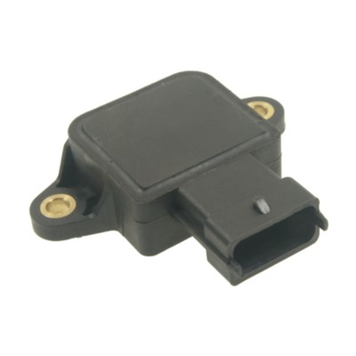 Throttle Position Sensor (TPS) MPI 316732