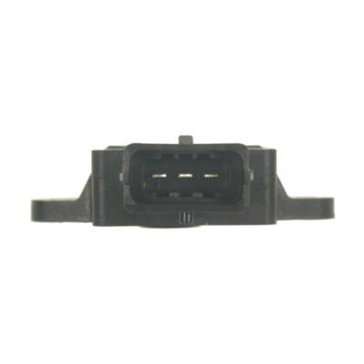 Throttle Position Sensor (TPS) MPI 316732