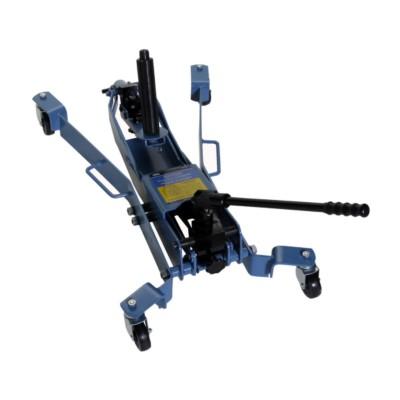 Clutch Flywheel Handler Owatonna Tool Company Otc 5018a