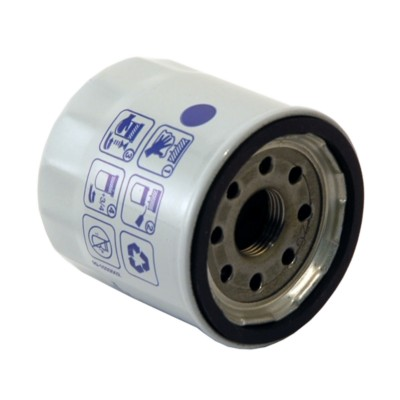 NAPA Gold Oil Filter Spin-On NGF 7002