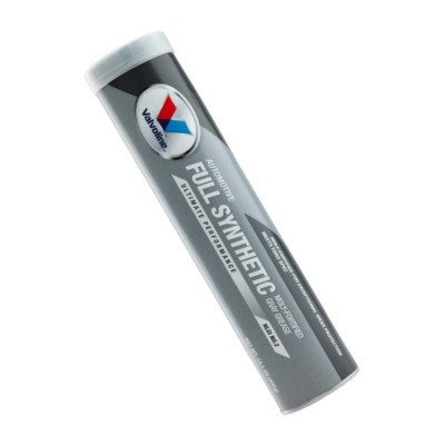 Valvoline Synpower Synthetic Grease 14 Oz Val 985 Buy
