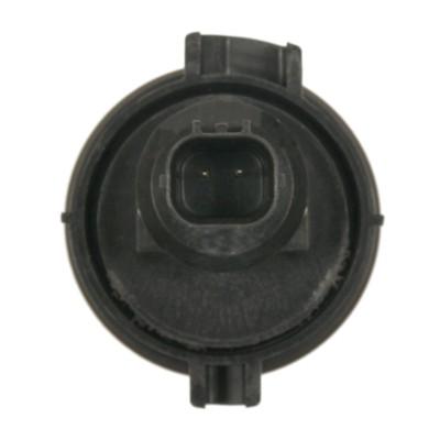 Canister Purge Valve UNI 2282668 | Product Details