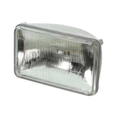 ampoule de phare feu de route et de croisement halog ne lmp h4656 product details. Black Bedroom Furniture Sets. Home Design Ideas